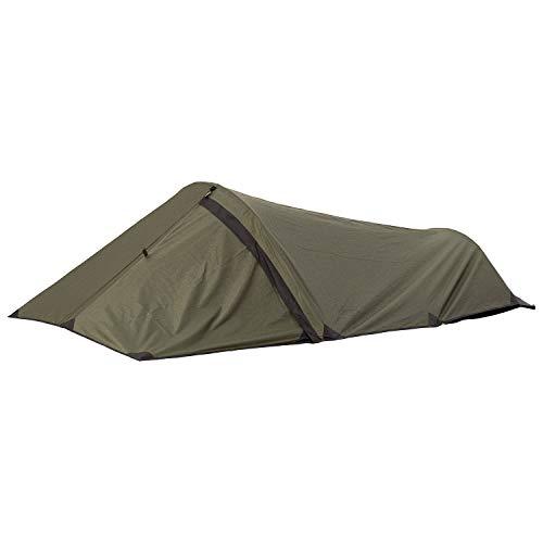 Snugpak Ionosphere 1 Person Tent, 94 inches x 35 inches x 28...