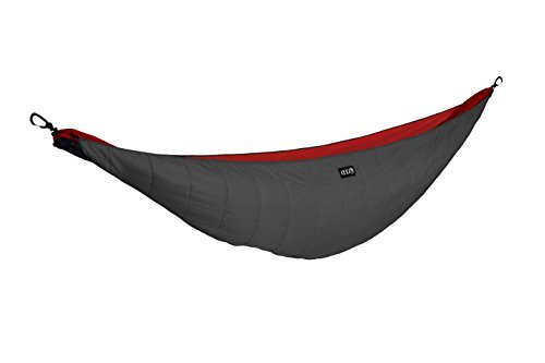 ENO - Eagles Nest Outfitters Ember Hammock UnderQuilt,...