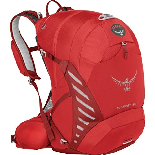 Osprey Packs Escapist 32 Daypack