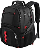 Backpacks for Men, Extra Large Travel Laptop Backpack Gifts...