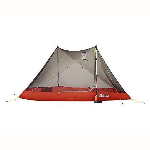 Sierra Designs High Route 1 Tent Footprint (40156817)