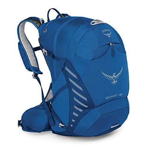 Osprey Packs Escapist 32 Daypack