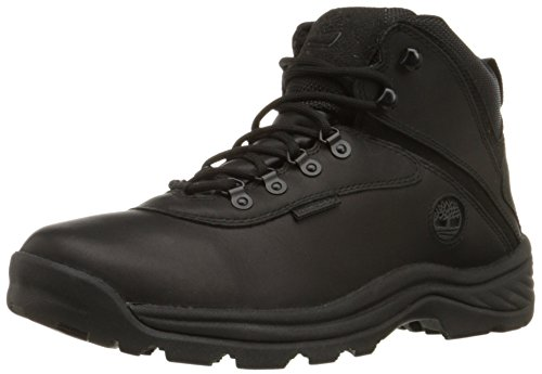Timberland Men's White Ledge Mid Waterproof Ankle Boot