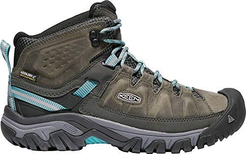 KEEN Women's Targhee ILI Mid WP Hiking Boot