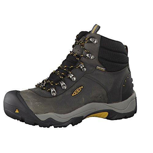 KEEN Men's Revel 3 Mid Height Hiking Boot