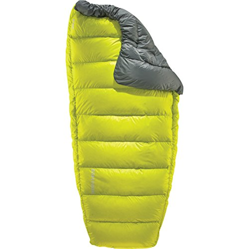 Therm-a-Rest Corus 35-Degree Down Backpacking and Camping...