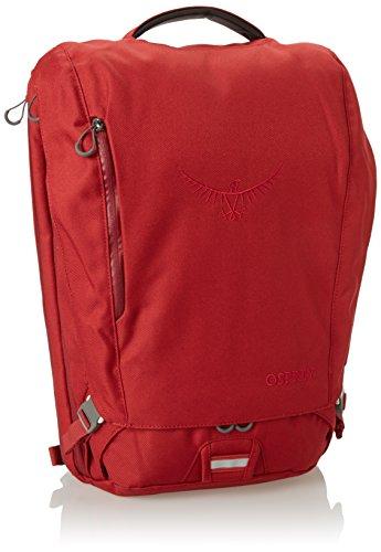 Osprey Pixel Daypack (Prior Season)