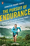The Pursuit of Endurance: Harnessing the Record-Breaking...