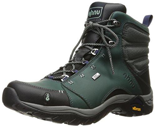 Ahnu Women's Montara Waterproof Boot