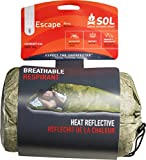 S.O.L. Survive Outdoors Longer S.O.L. 70% Reflective Escape...