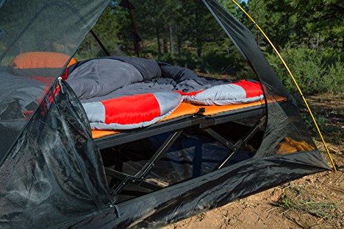 TETON Sports Mountain Ultra Tent