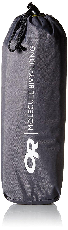 Outdoor Research Molecule Bivy Long Bag