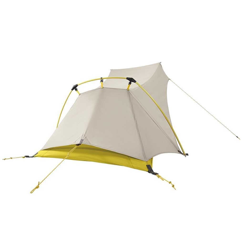 Sierra Designs Flashlight 1 Person Tent