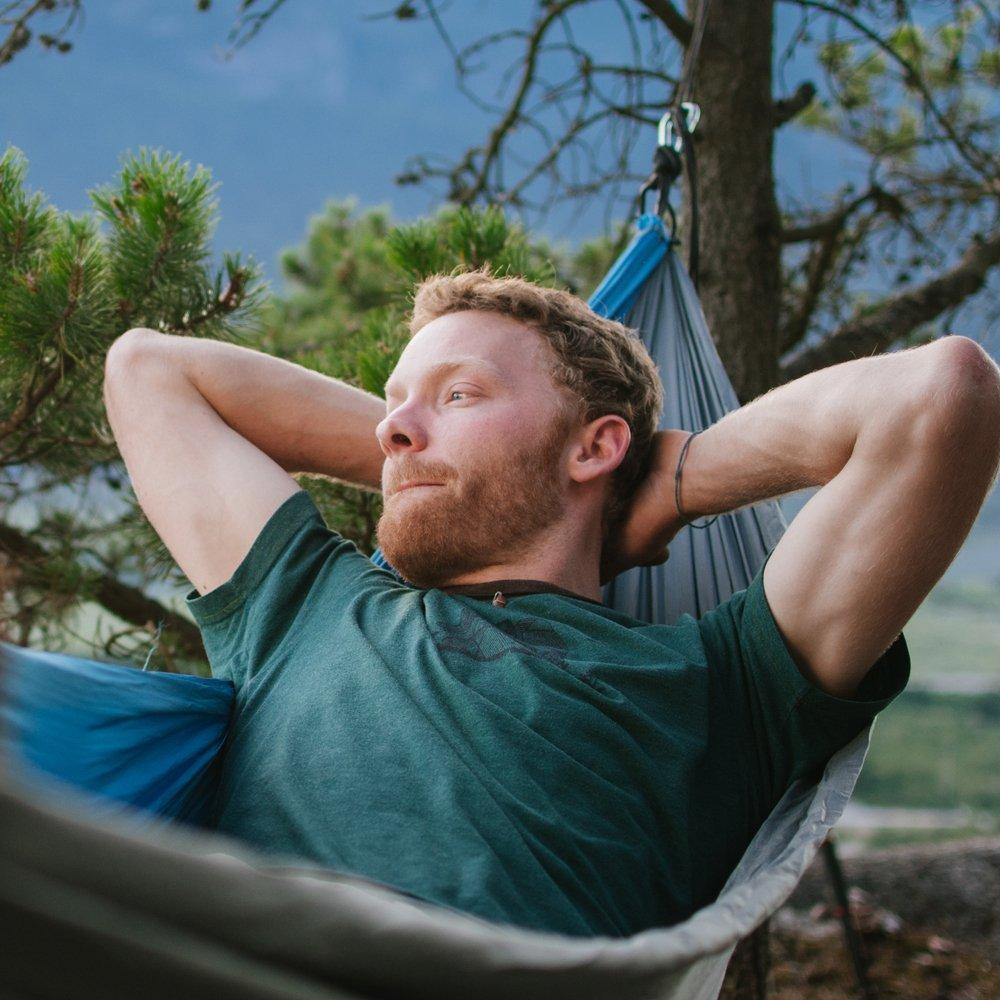 2 person hammock tent vs ultralight bivy sack, camping hammock, hammock camping, 2 person camping hammock, lightweight camping hammock, appalachian trail, hennessey hammock, 3 season hammock, 4 season hammock, hammock backpacking, gonex hammock, ENO Hammock, best tent for backpacking, backpacking supplies, best backpacking gear, backpacking equipment, fun camping gear, best bivy sack, 1 man tent, lightweight camping gear, one person backpacking tent, lightest backpacking tent, ultralight camping gear, best lightweight backpacking tent, best one man tent for backpacking, one man backpacking tent, backpacking tent sale, lightweight camping, 1 man backpacking tent