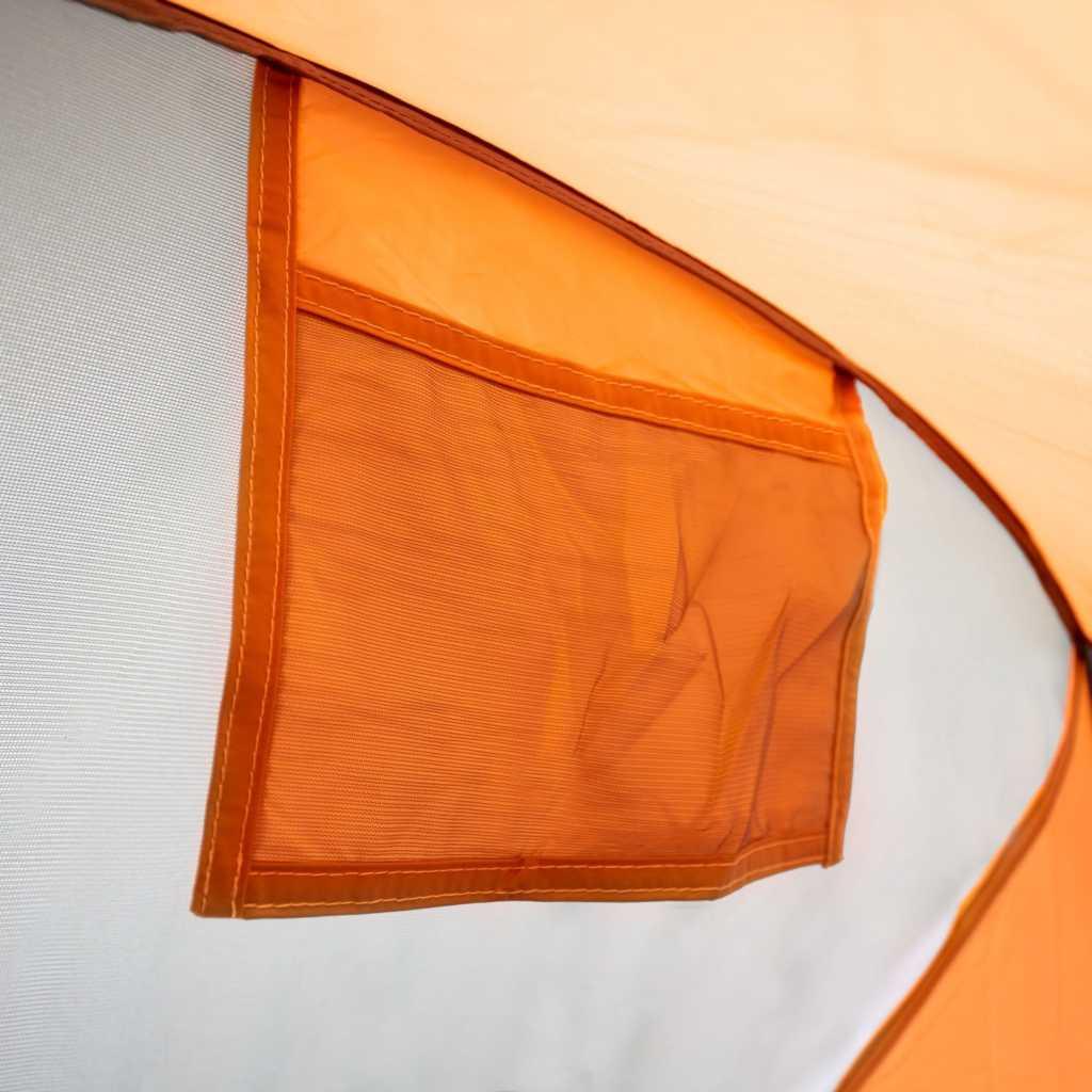 Winterial Single Person Tent