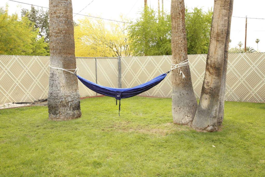 hammock for camping, best ultralight hammock