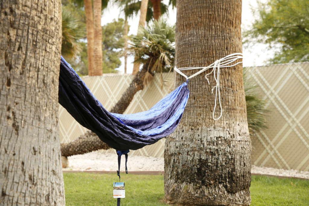hammock hanging on tree, hammock for camping, best ultralight hammock