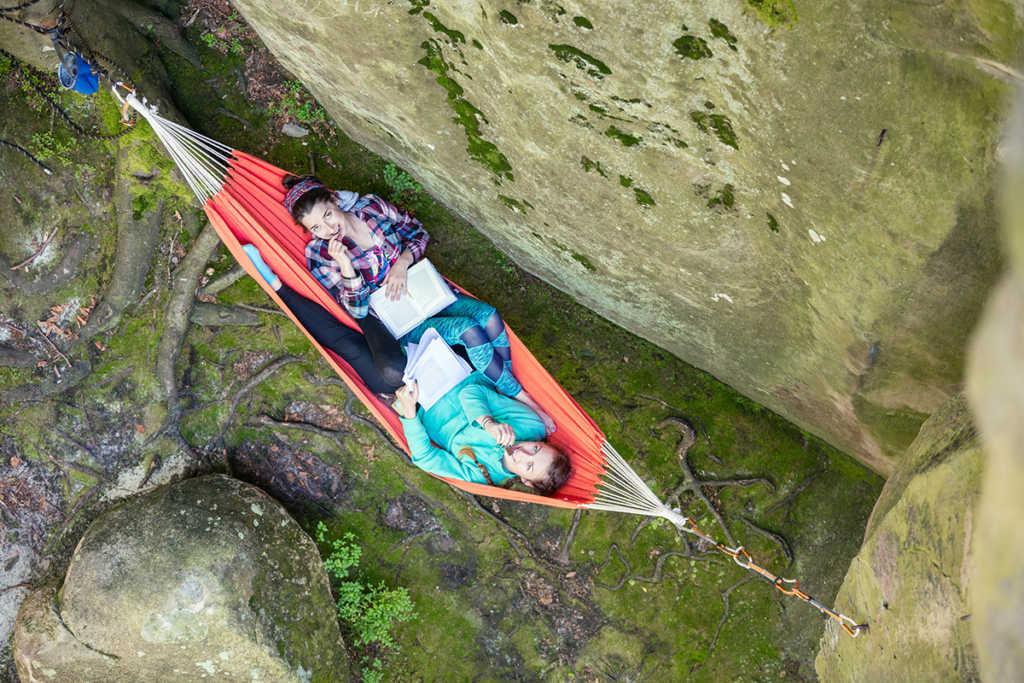 double hammock 2 person camping hammock ultralight, hammock for camping, best ultralight hammock
