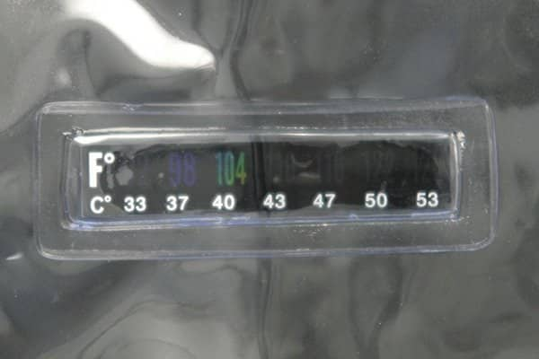 Advanced Elements 5 Gallon
