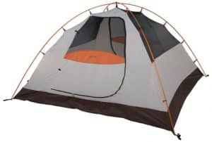 ALPS Mountaineering Lynx 2-Person Tent Review - Best Two Person Tents - Lightwight and Ultralight Camping and Hiking