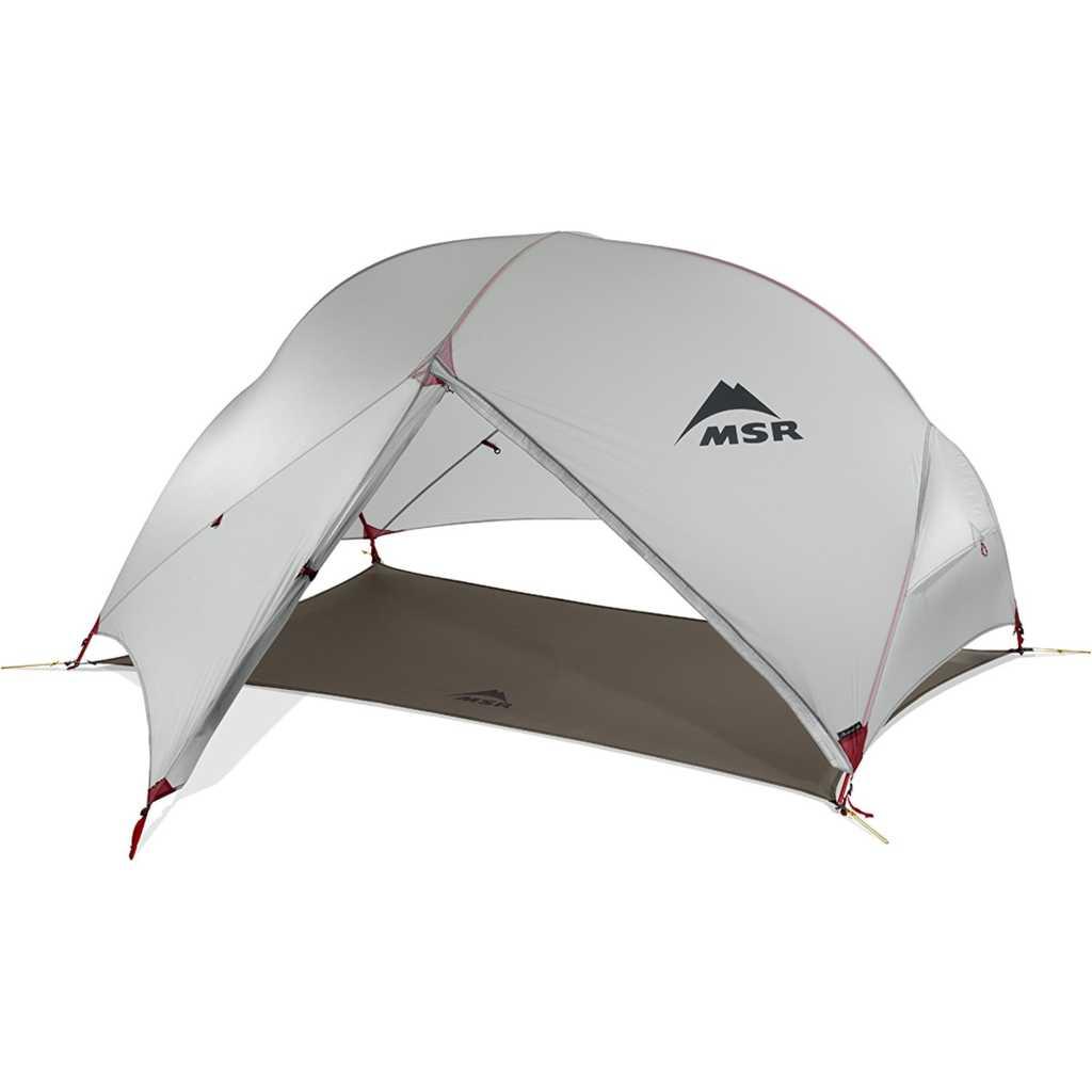 MSR Hubba Hubba NX 2 Person Lightweight Backpacking Tent  sc 1 st  Adventure Sacks & MSR Hubba Hubba NX 2 Person Lightweight Backpacking Tent ...