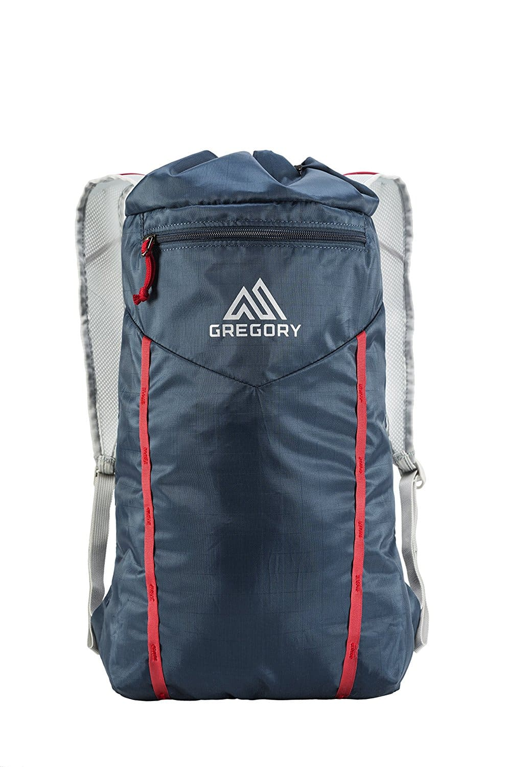 Gregory Mountain Products Baltoro 75