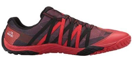 Merrell Men's Glove 4 Trail 4