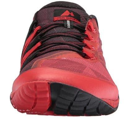 Merrell Men's Glove 4 Trail Runner 1