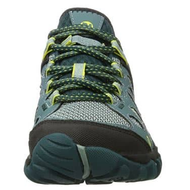 931adedac5 Merrell Women's All Out Blaze Aero Water Shoe Product Review ...