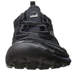 New Balance Women's WT10v1 Minimus Trail Running Shoe 1