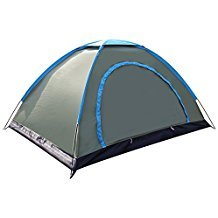Techcell 2 Person Tent Review - Best Two Person Tents - Lightwight and Ultralight Camping and Hiking