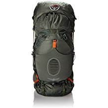 Osprey Men's Atmos 65 AG Backpack Review - Best Backpacks - Lightwight and Ultralight Camping and Hiking