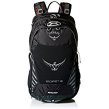 Osprey Escapist 18 Daypacks Review - Best Daypacks - Lightwight and Ultralight Camping and Hiking