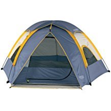Wenzel Alpine 3P Tent Review - Best Three Person Tents - Lightwight and Ultralight Camping and Hiking