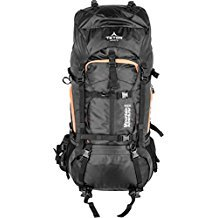 TETON Sports Mountain Adventurer 4000 Backpack Review - Best Backpacks - Lightwight and Ultralight Camping and Hiking