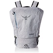 Osprey Packs Pixel Daypack Review - Best Daypacks - Lightwight and Ultralight Camping and Hiking