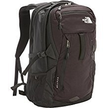 The North Face Router Daypack Review - Best Daypacks - Lightwight and Ultralight Camping and Hiking