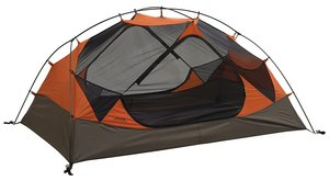 ALPS Chaos 3P Tent Review - Best Three Person Tents - Lightwight and Ultralight Camping and Hiking