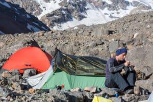 bivy sack, bivy camping, bivy tent, ultralight bivy sack, ultralight backpacking tent