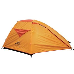 ALPS Mountaineering Zephyr 3-Person Tent Review - Best Three Person Tents - Lightwight and Ultralight Camping and Hiking