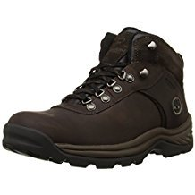 Timberland Men's Flume Waterproof Boot Review - Best Mens Hiking Boots - Lightwight and Ultralight Camping and Hiking