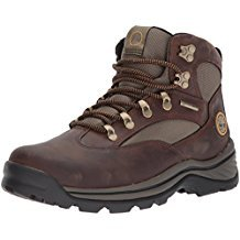 Timberland Men's Chocorua Trail Gore-Tex Mid Hiking Boot Review - Best Mens Hiking Boots - Lightwight and Ultralight Camping and Hiking