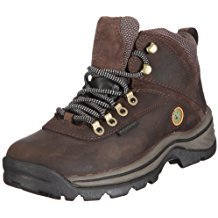 Timberland Women's White Ledge Review - Best Womens Hiking Boots - Lightwight and Ultralight Camping and Hiking