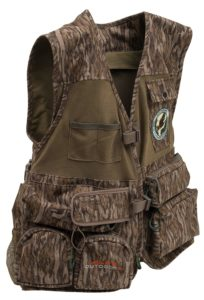 ALPS OutdoorZ NWTF Super Elite 4.0 Turkey Vest Review - Best Turkey Hunting Vests - Lightwight and Ultralight Camping and Hiking