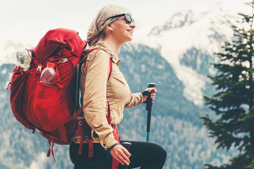 backpack_154275252