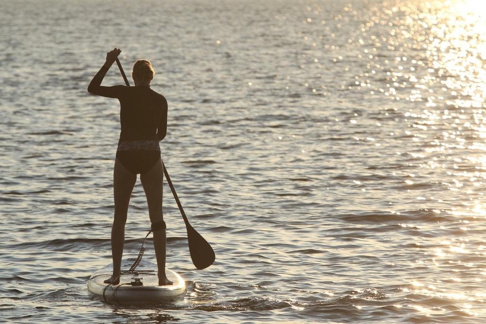 paddleboards_178507634