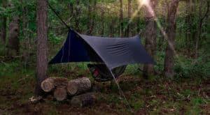 gonex hammock, hammock for camping, best ultralight hammock