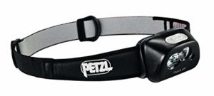 Petzl Tikka XP Headlamp Review - Best Headlamps - Lightwight and Ultralight Camping and Hiking