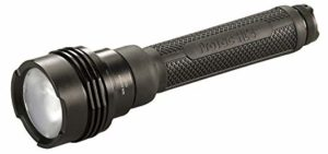 Streamlight Pro Tac HL 4 2200 Professional Tactical Flashlight Review - Best Flashlights - Lightwight and Ultralight Camping and Hiking