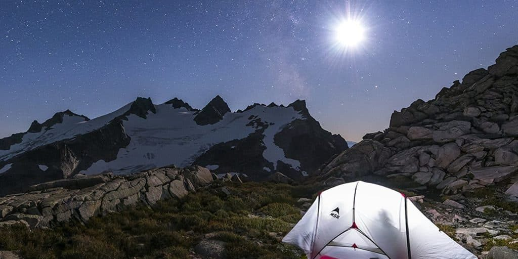 one person backpacking tent, lightest backpacking tent, ultralight camping gear, best lightweight